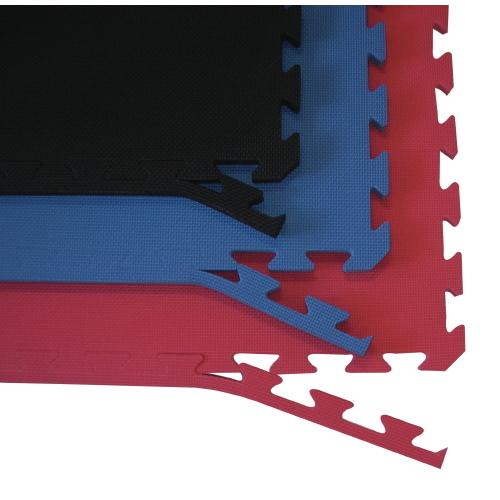 Jigsaw Mats 3cm-0