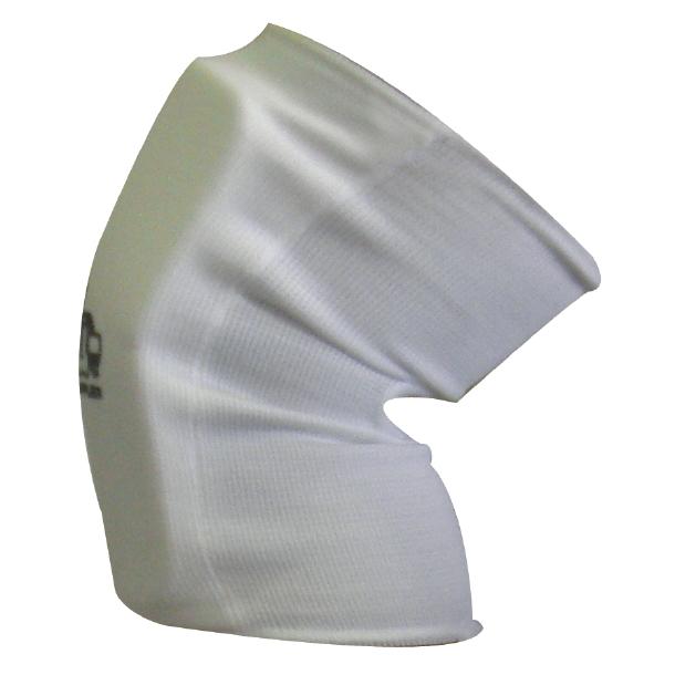 Knee Protector-0