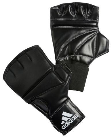 Adidas Speed Gel Bag Gloves-0