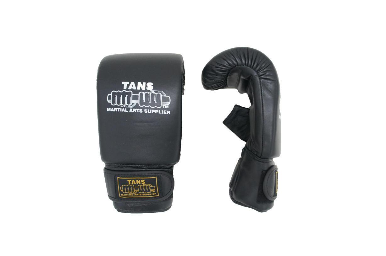 Bag Mitts x Boxing Glove-3367