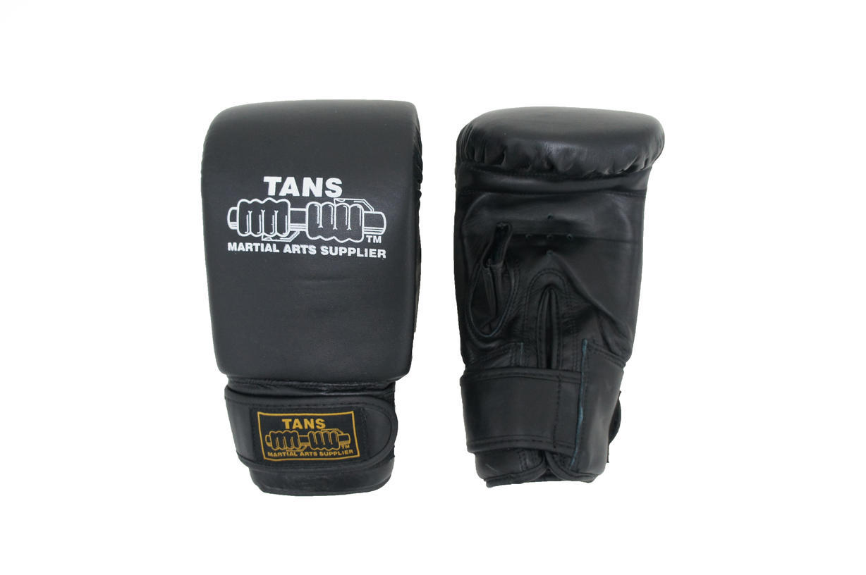 Bag Mitts x Boxing Glove-3366