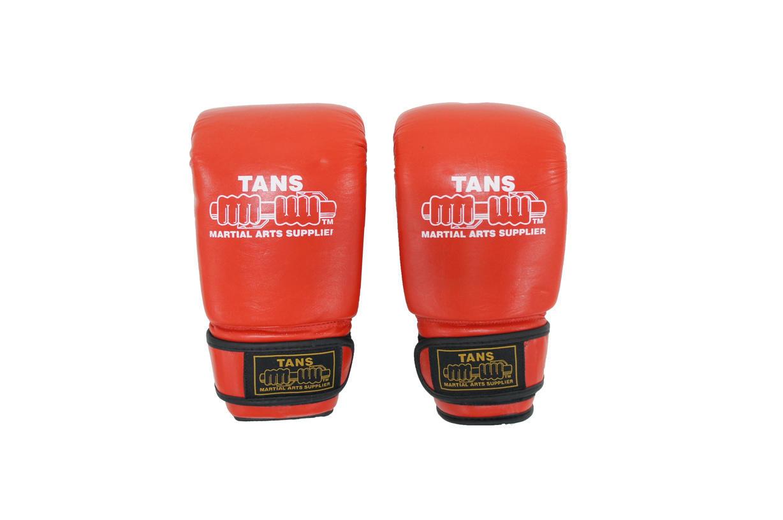 Bag Mitts x Boxing Glove-3368