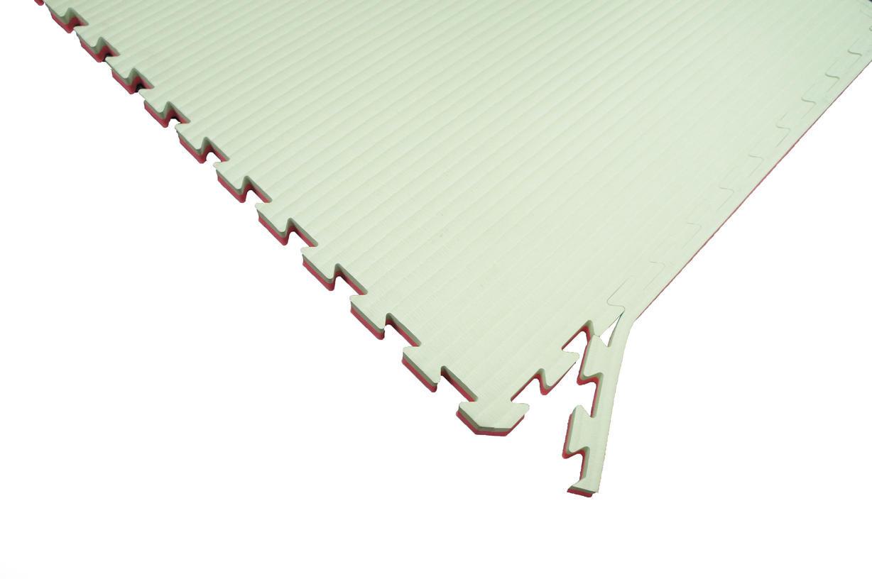 Jigsaw Mats 3cm-3304