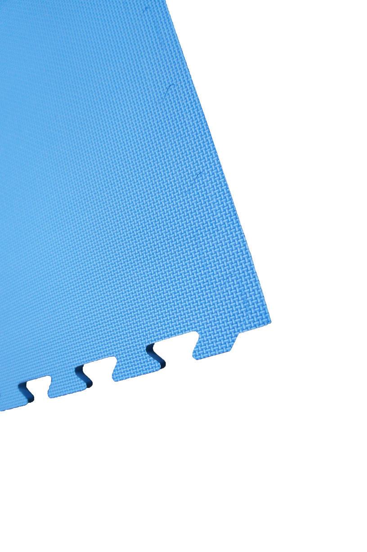 Jigsaw Mats 3cm-3308
