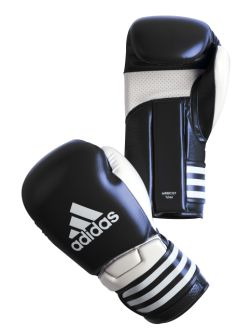 Adidas Boxing Gloves - Tactik Pro-1995
