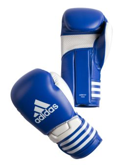 Adidas Boxing Gloves - Tactik Pro-0
