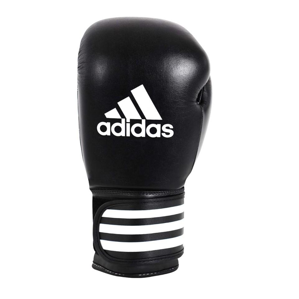 Adidas Performer