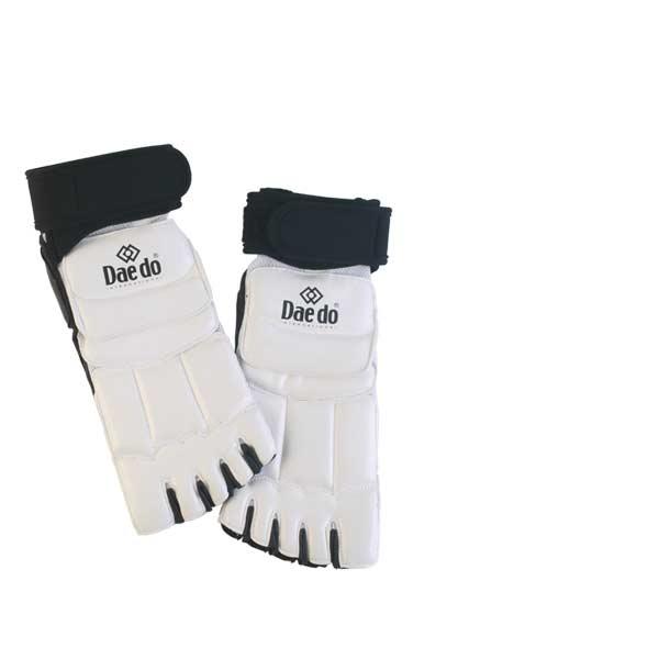 Daedo WT Foot Protector-0