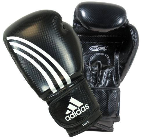 Adidas Boxing Gloves - Tactik Pro-1715
