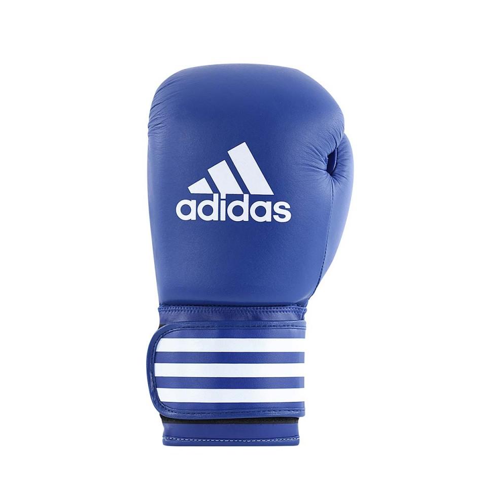 Adidas Boxing Gloves - Ultima-3564