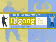 6 Healing Movements Qigong-0