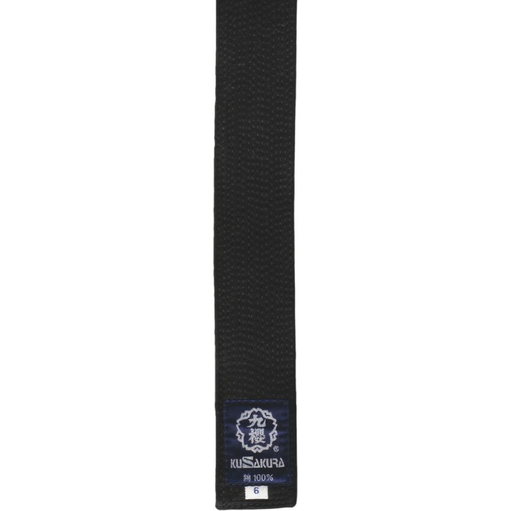 KuSakura Cotton Belt-0