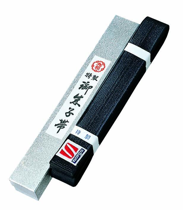 KuSakura Cotton Belt-3025