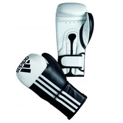 Adidas Adistar Boxing Glove-0