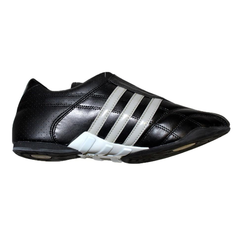 Adidas Shoes Adilux-0