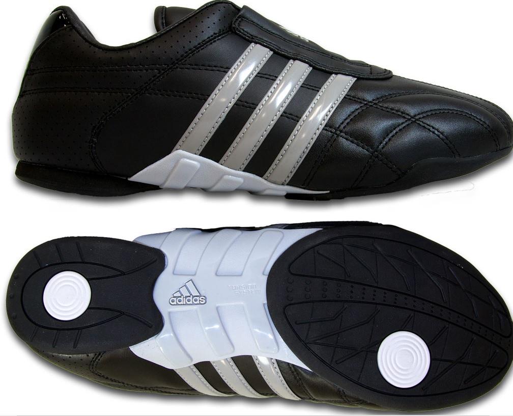 Adidas Shoes Adilux-3018