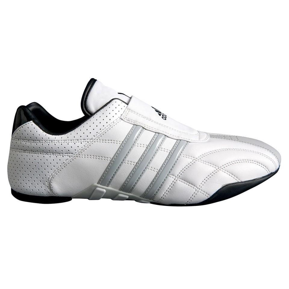 Adidas Shoes Adilux-3582