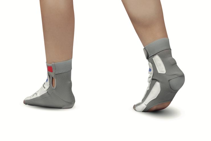 Daedo WT GEN 2 E-Foot Protector -3595