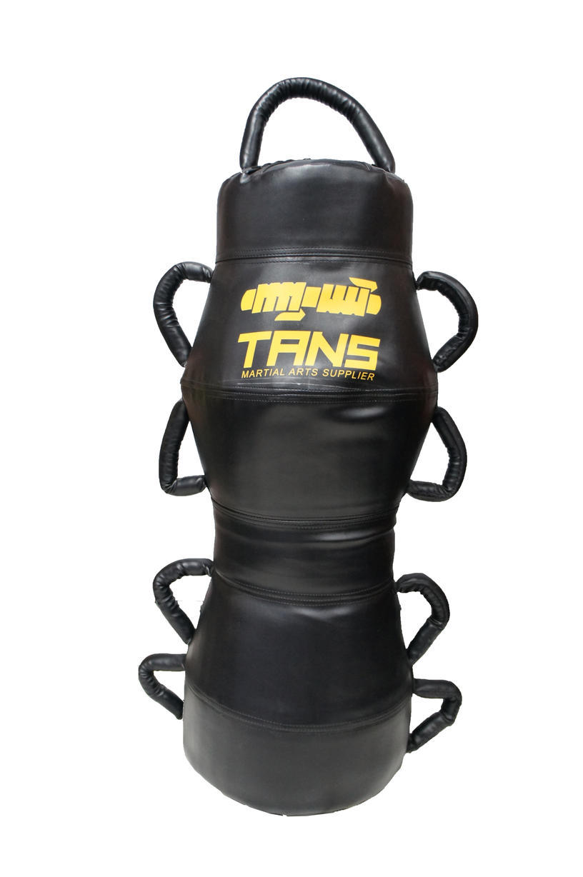 MMA Grappling Bag with Handles-0