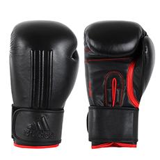 Adidas Boxing Glove - Energy 300-3577