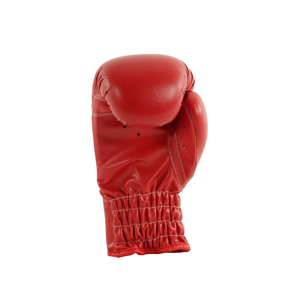 Adidas Kids Boxing Glove -3572