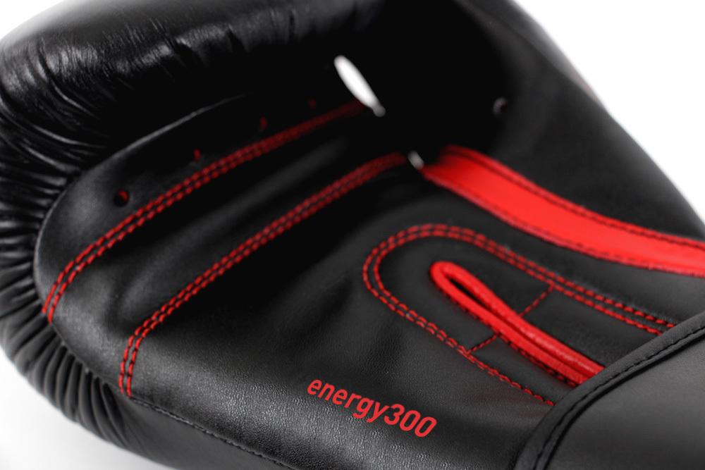 Adidas Boxing Glove - Energy 300-0