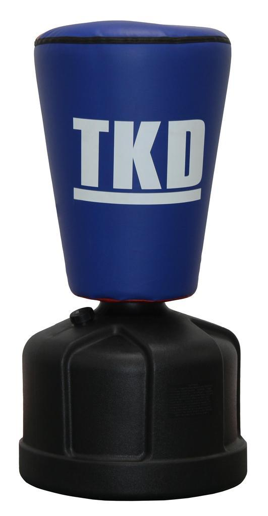 Century Freestanding TKD Kick Bag